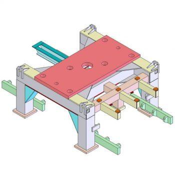 oficina-tecnica-estructuras-mecano-soldadas