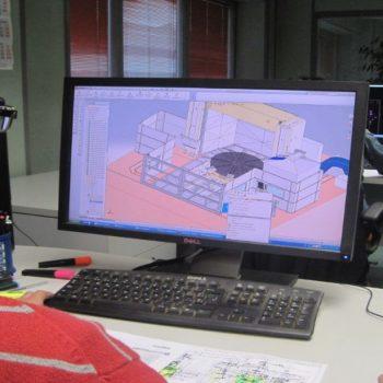 oficina-tecnica-programas-de-diseno-3d