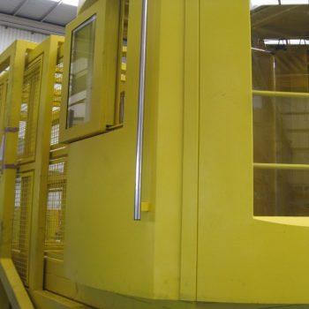 chapa-fina-cabina-telescopica-para-torno-vertical