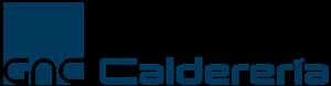 Grupo Nicolás Correa Calderería