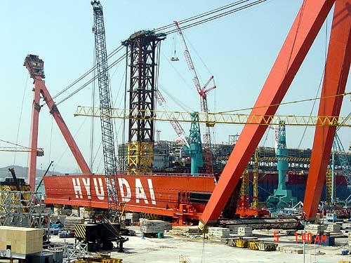 hyundai-corea-puente-grua-mas-grande-del-mundo