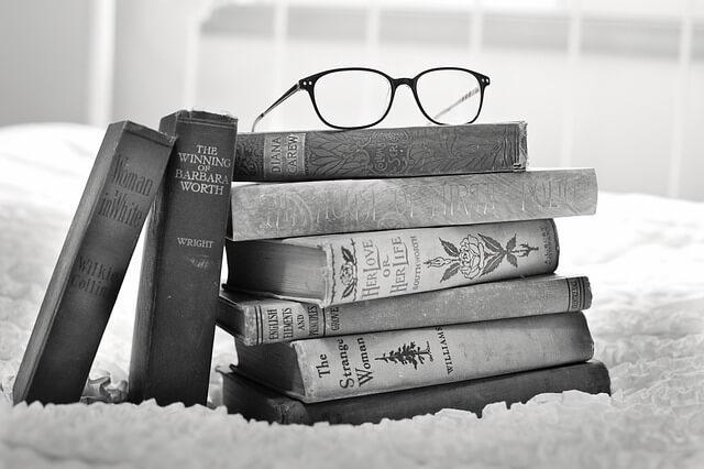 los mejores libros sobre calderería